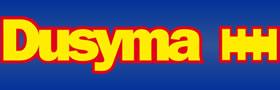Logo-Dusyma